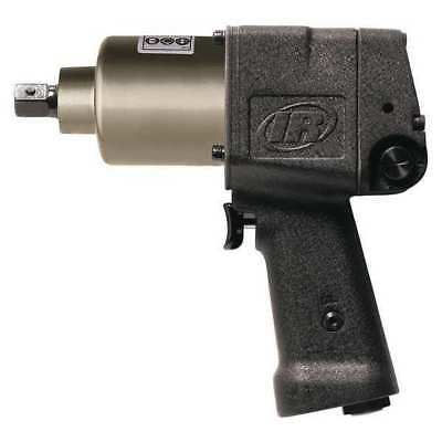 Air Impact Wrench, Ingersoll-Rand, 2906P1