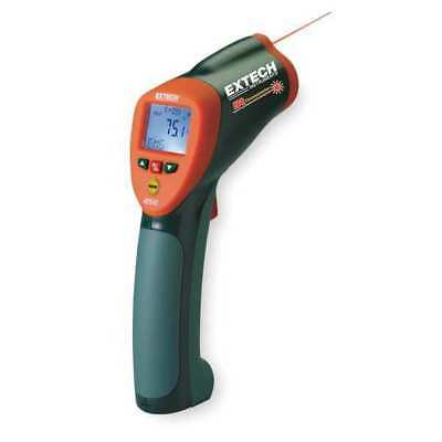 Infrared Thermometer, Extech, 42545