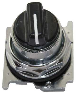 CUTLER-HAMMER 10250T1332 Selector Switch Operator with Cap,Non-Il