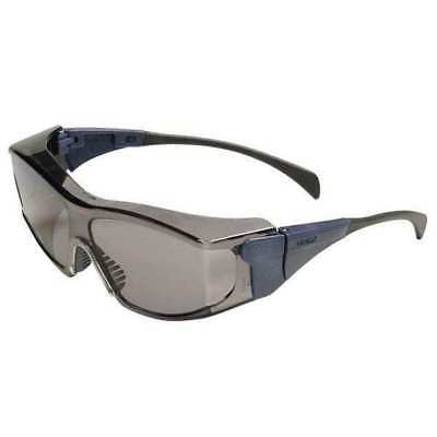a9bc070bd8e HONEYWELL INDOOR OUTDOOR SAFETY Glasses