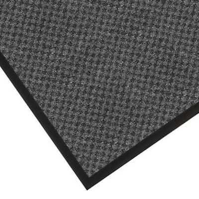 6 ft. Entrance Mat, Gray ,Notrax, 145S0046CH