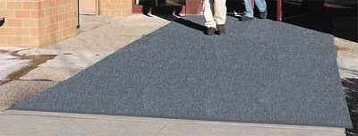 6 ft. Entrance Mat, Gray ,3M, 26515