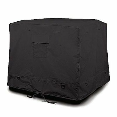 "53-1/2"" Containment Tarp, 391080"