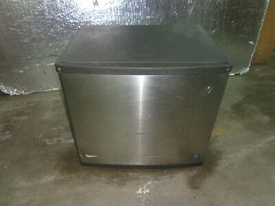 MANITOWOC Ice Machine QY0805W Ice Maker without Storage Means