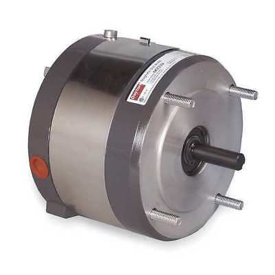Brake,Magnetic,Dust Proof,Torque 6 Ft-Lb DAYTON 2LYU5