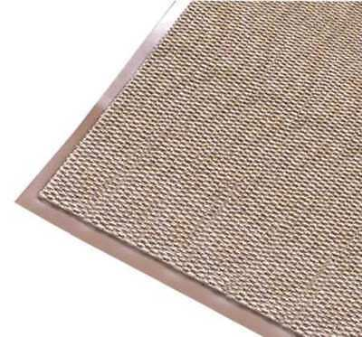 8 ft. Entrance Mat, Notrax, 136S0048BR