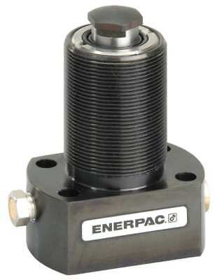 ENERPAC WFL111 Work Support, Flange, Fluid Adv, 2500 lb