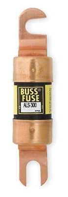 Bussmann 300A Fast Acting Bolt-On Fuse 48VDC, ALS-300B