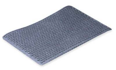 6 ft. Entrance Mat, Blue ,Notrax, 150S0046BU