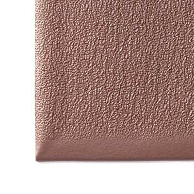 60 ft. Static Dissipative Mat, Brown ,Notrax, 825R0036BR