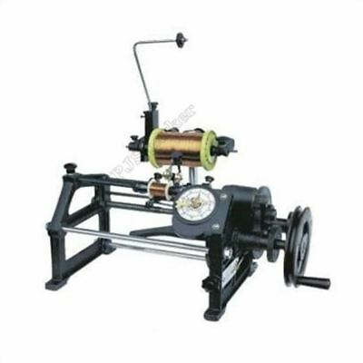 New Nz-2 Manual Automatic Coil Hand Winding Machine Winder S