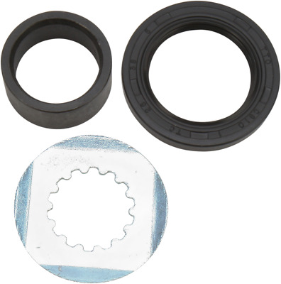 NEW Moose Racing 25-4003 Countershaft Seal Kit KTM FREE SHIP