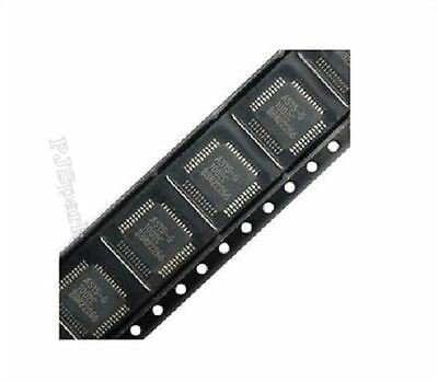 5Pcs Power Chip As15-G Qfp48 E-Cmos Lcd New Ic S