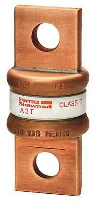 110A Fast Acting Glass/Melamine Class T Fuse 300VAC/160DC