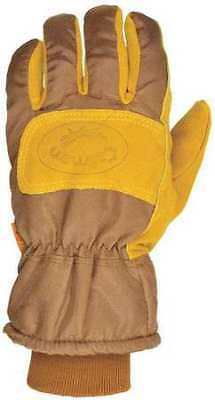 Caiman Size M Cold Protection Gloves,1352-4