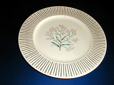 Taylor Smith Taylor Classic #TST975 Dinner Plate/s