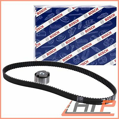 1X Bosch Timing Belt Kit Alfa Romeo Mito 1.4