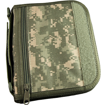 Rite in the Rain All-Weather Field Planner Starter Kit, ACU New last One!