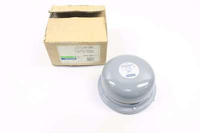New Edwards 340-6N5 44030-0000 Adaptabel Vibrating Bell 120V-Ac 6In D560162