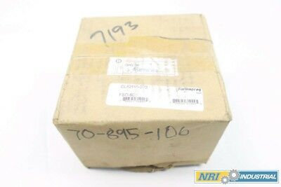 New Formsprag Cl42155-202 Fso-600 Clutch D560153