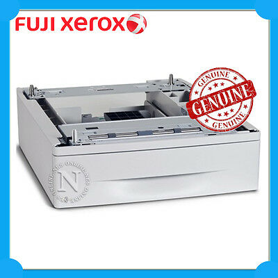 Fuji Xerox EL300841 550x Sheets Paper Tray/Feeder for M455df/DPPM455df RRP$468