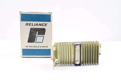 Reliance 86475-R Rectifier Stack
