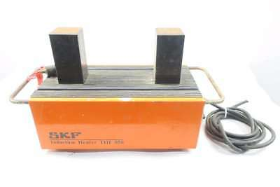 Skf Tih 050 Induction Heater 460V-Ac 5Kva D560138
