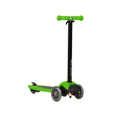 Mountain Buggy Freerider Buggy Board / Scooter (Lime)
