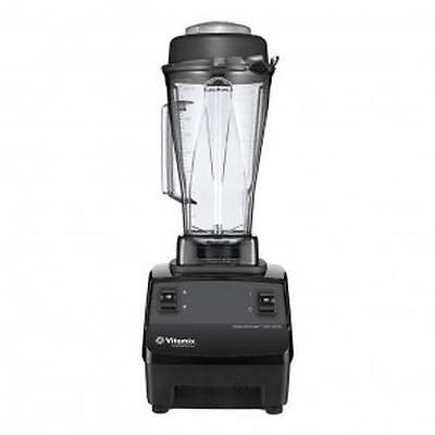 Vitamix Drink Machine Two Speed Commercial Blender w/ 64oz Container - 62828