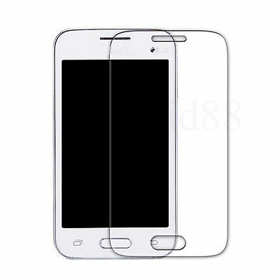 Waterproof Glass Screen Protector Guard Film For Samsung Galaxy Ace NXT SM-G313H