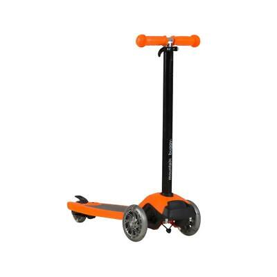 Mountain Buggy Freerider Buggy Board / Scooter (Orange)