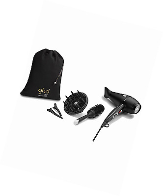 ghd Air Style Kit -  Styling, hair care, straighteners, beauty