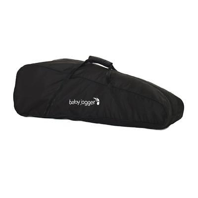 Baby Jogger Carry Bag (Vue)