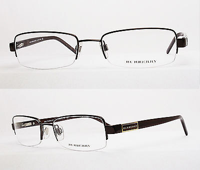 BURBERRY Fassung / Brille / Glasses     B1045 1004 53[]19 140      /161