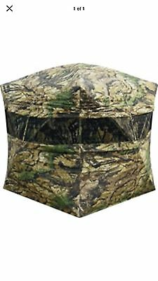 Brand new Cabelas Smack-Down Ground Blind by Primos 65104 $249.99