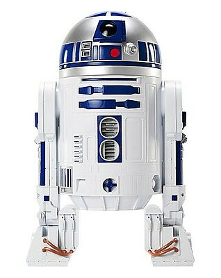 Star Wars 18-Inch R2D2 Giant Action Figure - Brand New