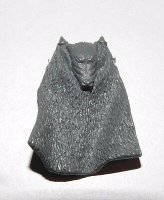 Warhammer Fantasy Bits, Empire Knights Of The White Wolf Cape B