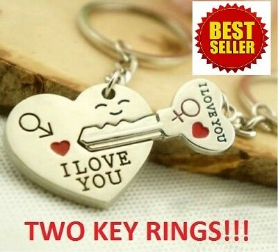 NEW Birthday Gift Idea For Wife Girlfriend Love Present Sister Mum Her Woman K1