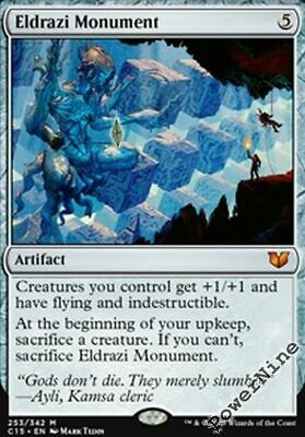 Swiftfoot Boots Commander 2014 NM Artifact Uncommon MAGIC MTG CARD ABUGames