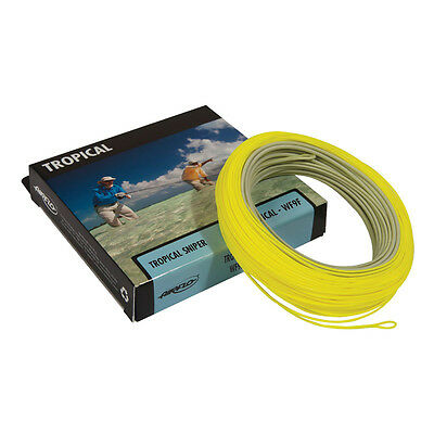 Airflo NEW Tropical Sniper Fly Fishing Line Various Sizes