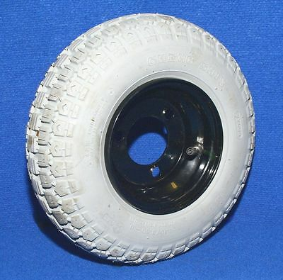 American Lincoln 59955A Tire Assy Foam Filled For Encore D28 D38 S33 Scrubber
