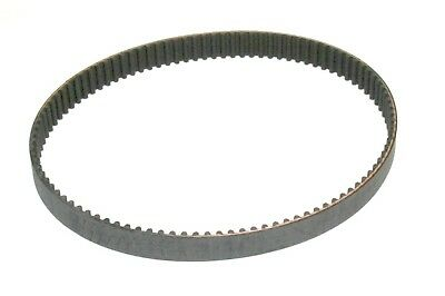 Tennant 377505 Belt For Models 7200 7100 T15 5700 5680 Industrial Rider Scrubber