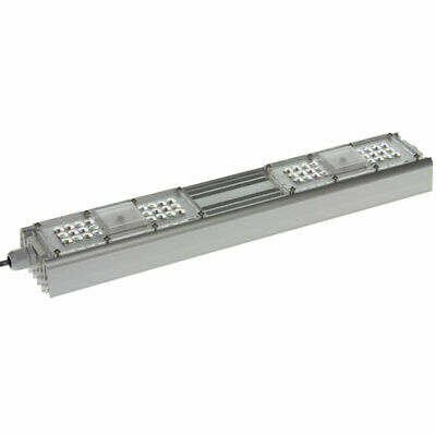 SANlight S2W LED-Modul 62W