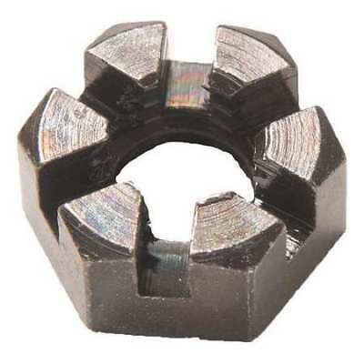 Slotted Nut for 1 1/2 Ton Lever Hoist HARRINGTON M3049010