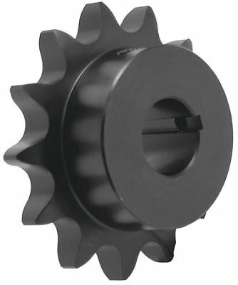 TRITAN 40BS14H X 3/4 Sprocket,2.480in OD,0.5in PD,3/4inBD,#14 G2097159