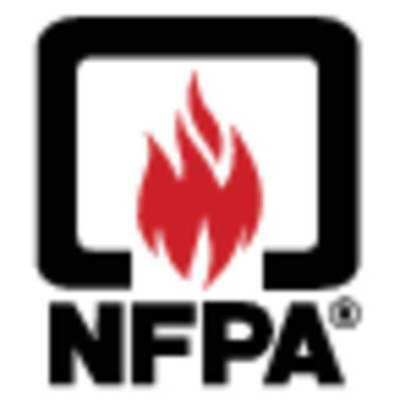 NFPA 70EHB16 Code Book,NFPA,Electrical,368 Pages G3709338