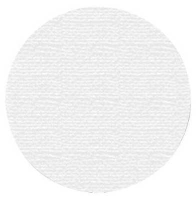 Ind Floor Tape Markers,Dot,White,PK200 MIGHTY LINE WDOT2.7