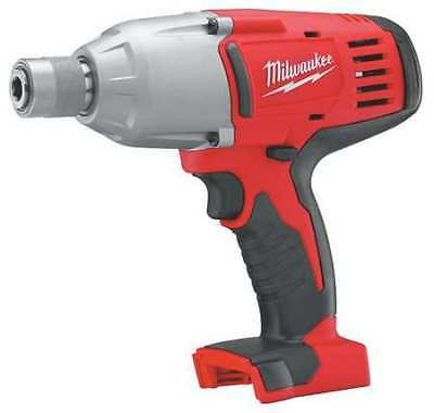 "MILWAUKEE 2665-20 M18™ 18V 7/16"" Hex Cordless Impact Driver"