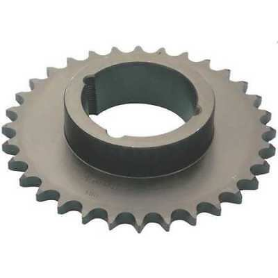 TSUBAKI 60BTL13 Single Strand Sprocket, 3.490in OD, #60