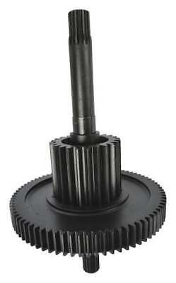 High Speed Pinion Assembly DAYTON MHGX4EC07GGS